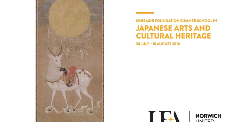 EXPLORE JAPANESE ARTS AND CULTURAL HERITAGE
