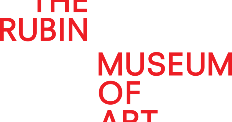 Rubin Museum's annual Museum College Career Workshop