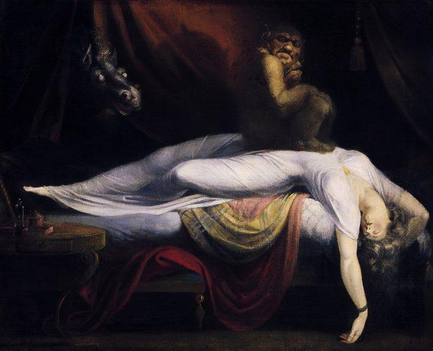 1920px-John_Henry_Fuseli_-_The_Nightmare